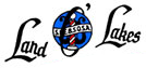 Land O Lakes     Logo